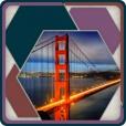 HexSaw - Bridges