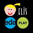 EDA PLAY ELIS
