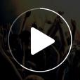 CI Video Player Gallery Videos