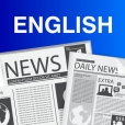 English in the News