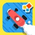 Code Karts - 유치원 예비 코딩
