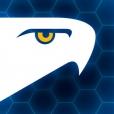 Agent Hawk - VR 숨겨진 개체 게임