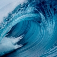 Ocean Sounds lite: 잠자는 소리