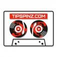 TIPSPINZ DJ