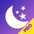 Sleepia Pro - 수면의 질을 개선하기
