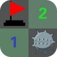 슈퍼 마인 클리어런스 : 매력적인 퍼즐 게임