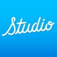 Studio by Launch Social