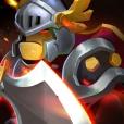 Frontier Defense: Fantasy TD