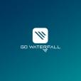 Go Waterfall