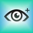 Radon Eye Plus