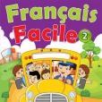 Francais Facile 2
