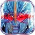 魔幻苍穹OL奇迹 - 私服策略游戏!