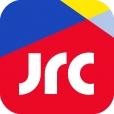맛있는중국어 JRC