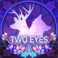 Two Eyes - Nonogram・네모로직