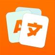 Reji: Learn & Repeat Words App