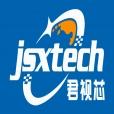 JSX-UFO