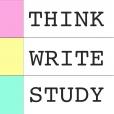 ThinkWriter2