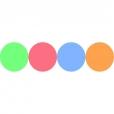 Tappy Balls