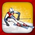 Athletics 2: 겨울 스포츠 Pro