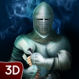 Medieval Kingdom: Escape Quest