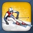 Athletics 2: 겨울 스포츠