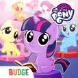 My Little Pony 포켓 포니