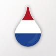 네달란드어 배우기 - Drops