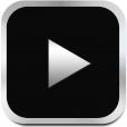 HighAmp - Music Unlimited