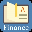 Finance Word Dictionary