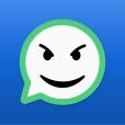 FakeChat Maker