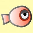 Tango Fish