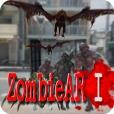 ZombieAR I