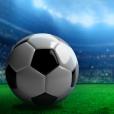 축구 3D: 페널티