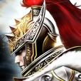 Three Kingdoms Legacy