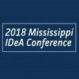 Mississippi IDeA Conference