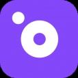 Orbit.app