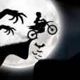 Shadow Bike: Motorcycle Racing
