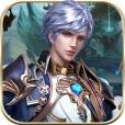 魔法圣谕 – 魔幻挂机游戏