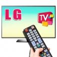 TV 리모컨 - 스마트 TV