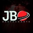 JBO Despachante