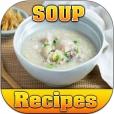 Congee Home Recipe