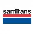 SamTrans Mobile