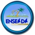 Enseada - Viagens e Turismo