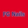 F&G Nails