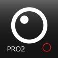 StageCameraPro2 -Simple camera