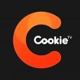 Cookie TV