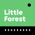 Cinema Little forest