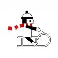 Line - Rider