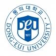 동의대학교 전자출결(학생용)