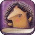 Audiolibro su Hedgehog